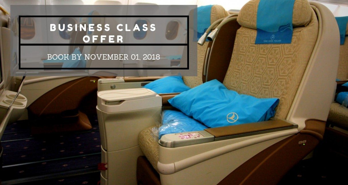 business class offers (5)-min