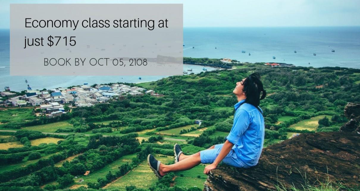 economy class offer-min