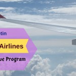 Turkish Airline