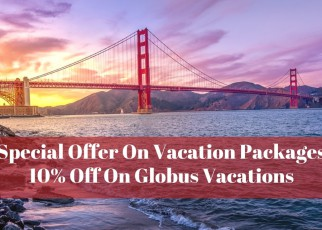 Affordable Vacation Packages-min