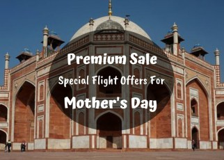 Special Offer On Cheap Business Class Tickets