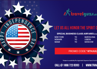 Fourth of July Flights-Independence_day_2019
