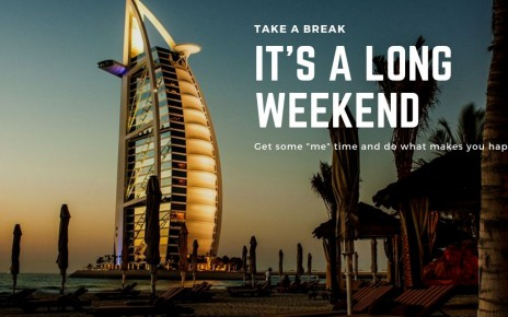 Independence Day Long Weekend- Cheap Business Class Fares