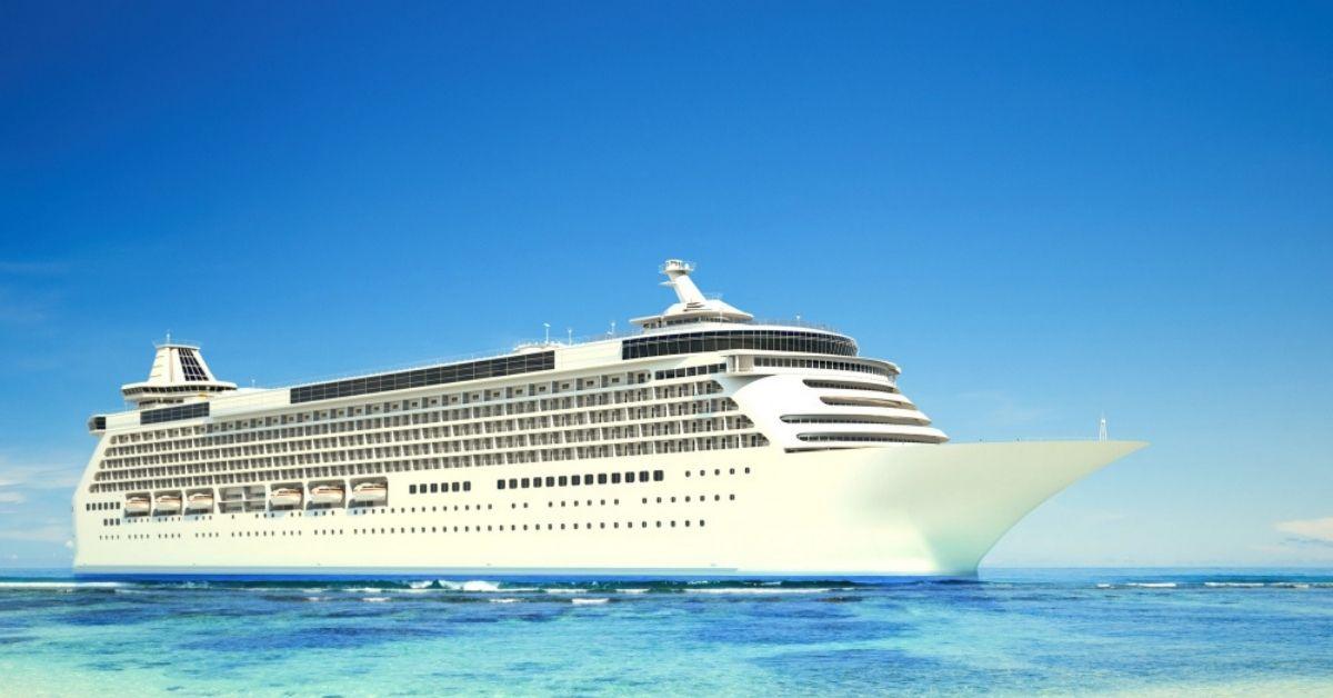 Bahamas Cruise Offers