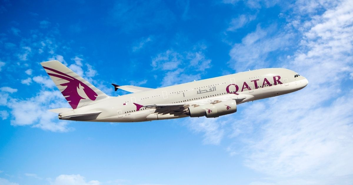 Qatar Airways Flexibility Policy