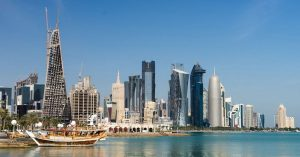Qatar Airways Special Offers from US