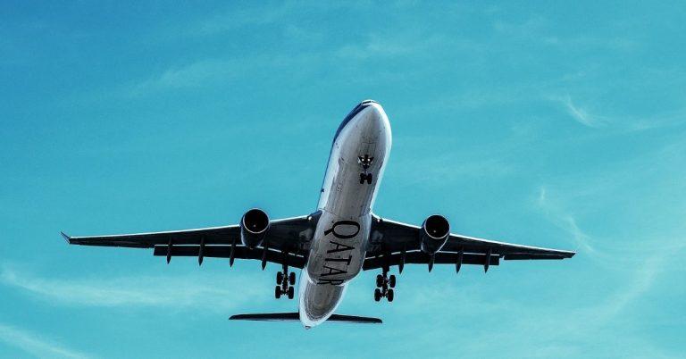 Africa Industry News Airway