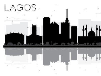 Lagos QA