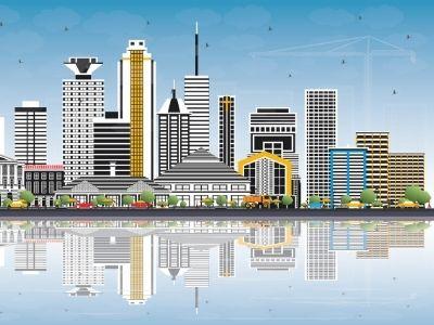 Africa Special Nairobi