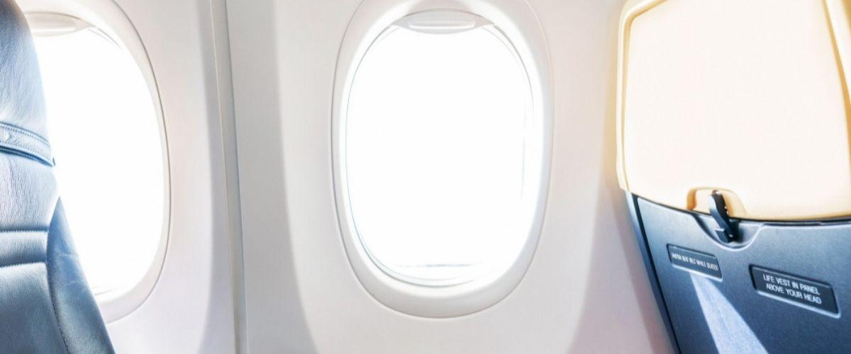 Qatar Airways New Unbundled Fares